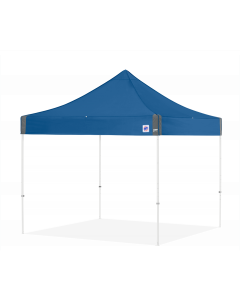 Eclipse Professional Shelter