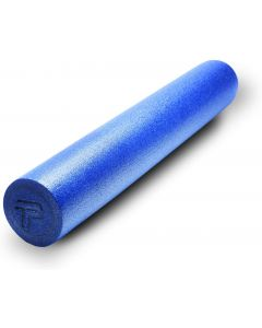 Pro-Tec High Density Foam Roller
