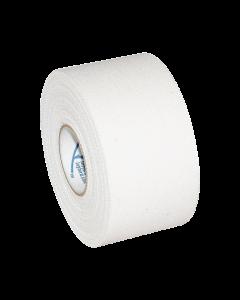 Jaybird 40 Polyester/Cotton Tape