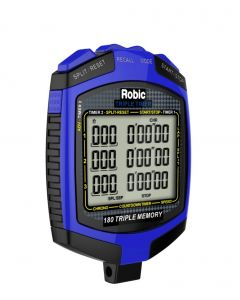 Robic 540 Memory Stopwatch
