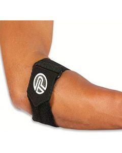 Pro-Tec Elbow Power Strap