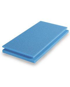 Cramer Low Density Foam Rubber Kit