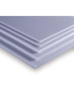 Cramer Therm-O-Foam Padding Kit