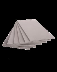 Medium Foam Rubber Kit