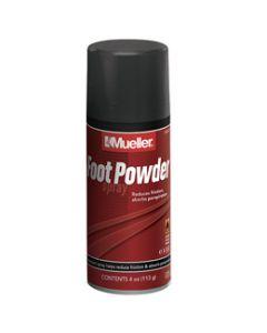Mueller Foot Powder