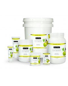 Bon Vital' Complete Massage Crème