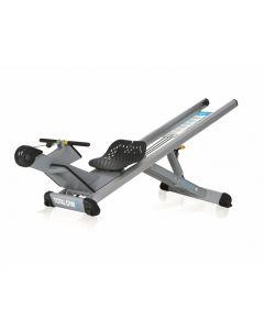 Total Gym Recovery Series Row ADJ