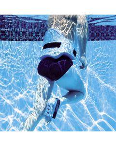 Extra Buoyancy AquaJogger