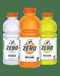 Gatorade Zero