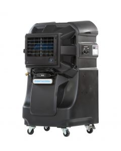 Portacool Jetstream Portable Evaporative Cooler