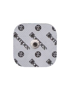 Compex Performance Electrode