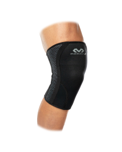 McDavid Dual Density Knee Support