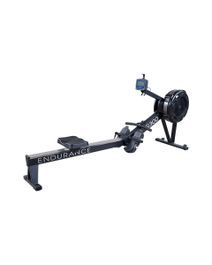 R300 Rower