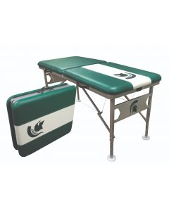 Athletic Edge Portable Sideline Table