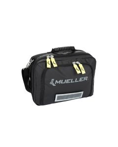 Medi Kit G2 Athletic Trainer Briefcase