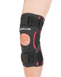 Mueller Omniforce AKS-500 Knee Stabilizer Wrap