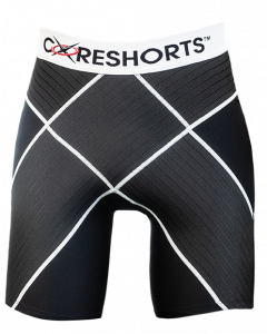 CoreShorts (TM) 1.0 Lite