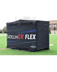 SidelinER Flex