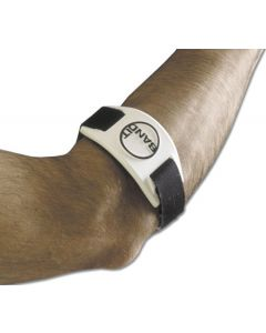 Band-It Forearm Pain Relief