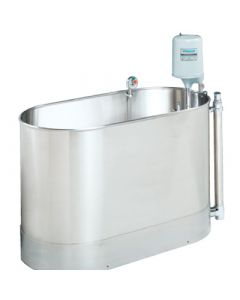 Whitehall Stationary/Plumbed Whirlpool Baths