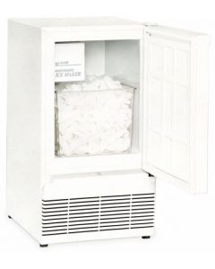 U-Line Automatic Ice Maker