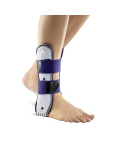 Bauerfeind AirLoc Stabilizing Ankle Orthosis