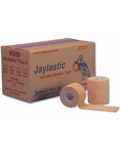 Jaytastic Plus II Athletic Stretch Tape