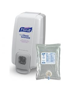 Purell NXT Dispensing Systems