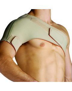 Thermoskin Shoulder Supports