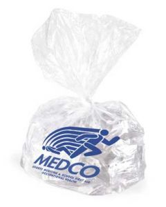 Medco Sports Medicine University Ice Bag
