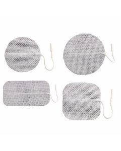 ValuTrode Cloth Electrodes