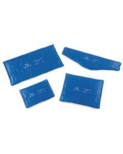Performa Hot & Cold Gel Packs