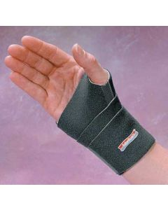 CarpalGard Wrist Support