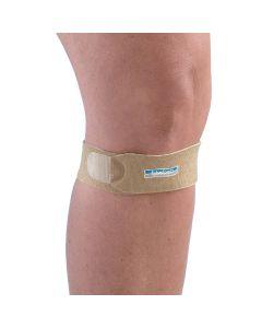 Fabrifoam PattStrap Knee Strap