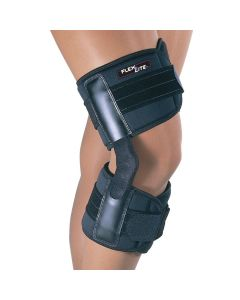 Flex-Lite Hinged Walking Brace
