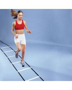 Stroops Flat Rung Agility Ladders