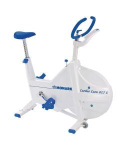 Monark 827E CardioCare Fitness Cycle