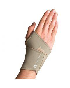 Thermoskin Wrist Wrap