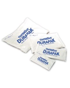 ThermalSoft DuraPak Hot/Cold Packs