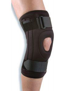 FormFit Stabilizer Knee Support