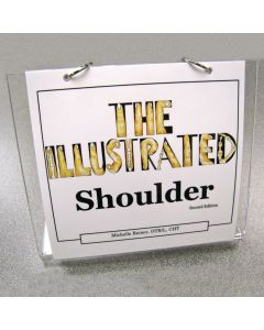 The Illustrated Shoulder
