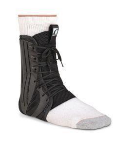 Formfit Ankle Brace