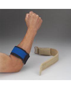 Rolyan Tennis Elbow Strap