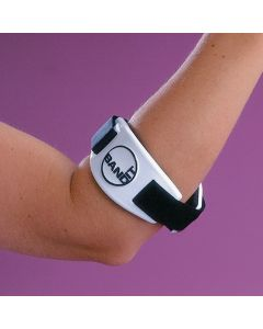 BandIt Therapeutic Elbow Bands