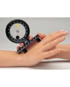 Baseline AccuAngle Goniometer