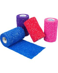 PowerFlex Glitter Athletic Tape