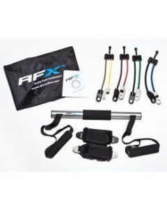 AFX Ankle Foot Maximizer