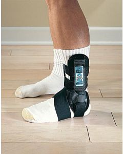 Allsport Ankle MX
