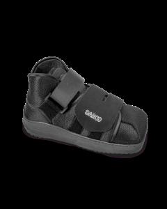 Darco APB All-Purpose Boot