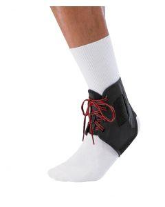 Mueller ATF3 Ankle Brace